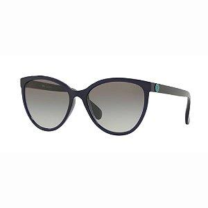 Óculos de Sol Kipling Eyewear Feminino - KP4055 G134 54