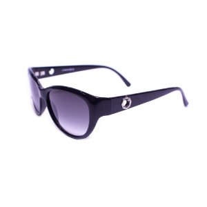 Óculos de Sol Lavorato Feminino - LS720-52-M501