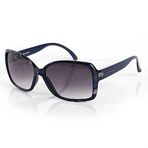 Óculos de Sol Lavorato Feminino - LS725-58-M553