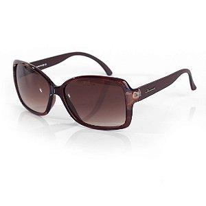 Óculos de Sol Lavorato Feminino - LS725-58-M555