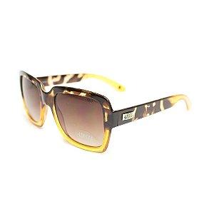 Óculos de Sol Lougge Feminino - LG 297.2