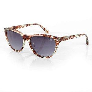 Óculos de Sol Lougge Feminino - LG 524.2