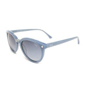 Óculos de Sol Lougge Feminino - LG 525.2