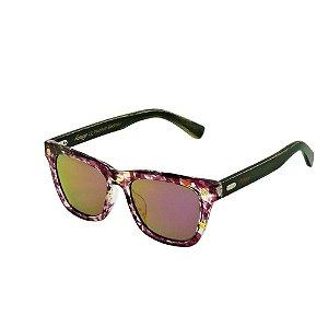 Óculos de Sol Lougge Feminino LG 343.2