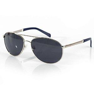 Óculos de Sol Lougge Masculino - GK101.2