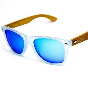 Óculos de Sol Lougge Masculino - LG346.3