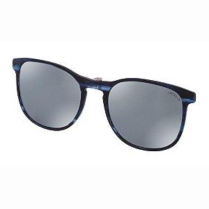 Óculos de Sol Lozza Unissex - AGL420253WTGP
