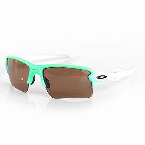 Óculos de Sol Oakley Masculino - OO9188-43