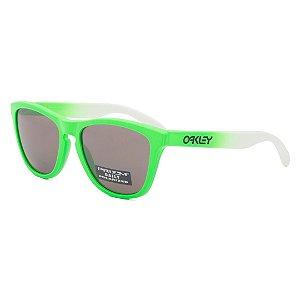 Óculos de Sol Oakley Masculino OO9013-99