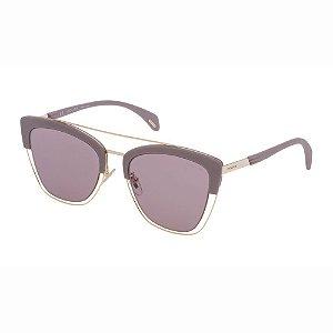 Óculos de Sol Police Feminino - SPL618 54300X