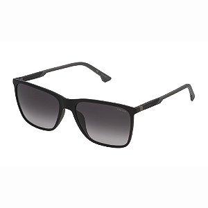 Óculos de Sol Police Masculino - SPL716 570U28