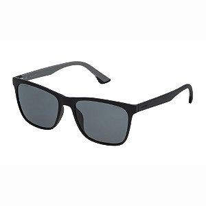 Óculos de Sol Police Masculino - SPL7633 55U28P