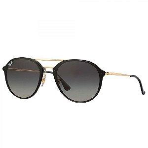 Óculos de Sol Ray-Ban Blaze Feminino - RB4292-N 601/11