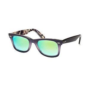 Óculos de Sol Ray-Ban Feminino - RB2140 11994J50
