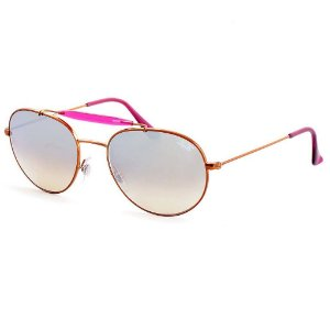 Óculos de Sol Ray-Ban Feminino - RB3540 198/9U