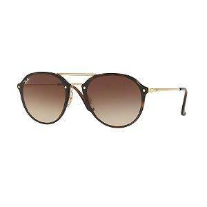 Óculos de Sol Ray-Ban Feminino - RB4292N 710/13 62