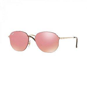Óculos de Sol Ray-Ban Masculino - RB3579N 001/E4