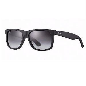 Óculos de Sol Ray-Ban Masculino - RB4165L 601/8G