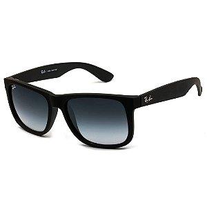 Óculos de Sol Ray-Ban Masculino - RB4165L 601/8G 57