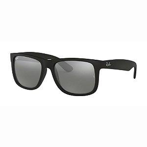 Óculos de Sol Ray-Ban Masculino - RB4165L 622/6G57
