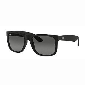 Óculos de Sol Ray-Ban Masculino - RB4165L 622/T3 57
