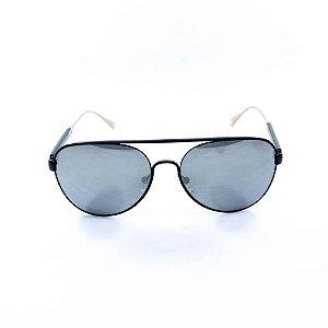 Óculos de Sol Ray-Ban Masculino - RB4231 601-S/9A 65