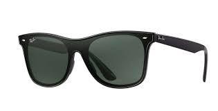 Óculos de Sol Ray-Ban Unissex - RB4440N 601S7141