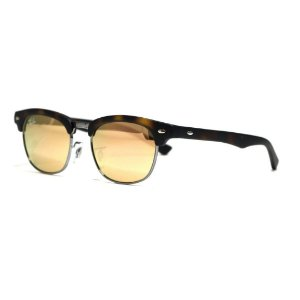 Óculos de Sol Ray-Ban Unissex - RJ9050S 7018/2Y