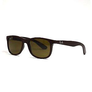 Óculos de Sol Ray-Ban Infantil - RJ9062S 7014/73