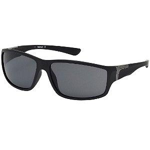 Óculos de Sol Timberland Polarizado Masculino - TB9068 02D