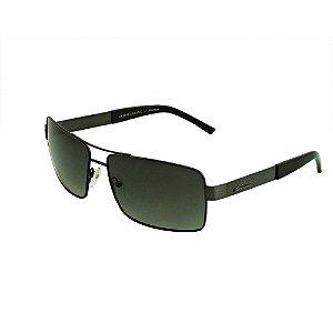Óculos de Sol Union Pacific Masculino - UPM10759 (S) C.1
