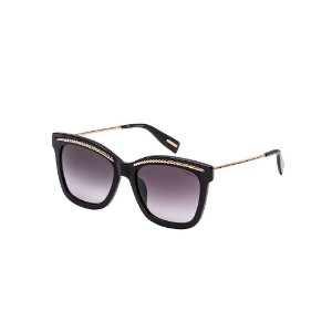 Óculos de Sol Victor Hugo Feminino - SH1774 540700