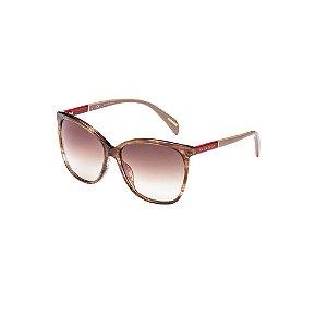 Óculos de Sol Victor Hugo Feminino - SH1778 580889