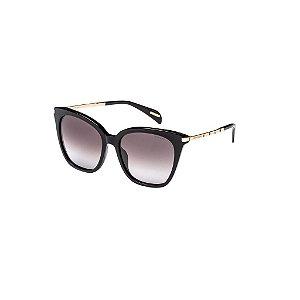 Óculos de Sol Victor Hugo Feminino - SH1779S540700