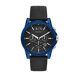 Relógio Armani Exchange Masculino - AX1339/8PN