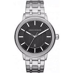 Relógio Armani Exchange Masculino - AX1455/1PN