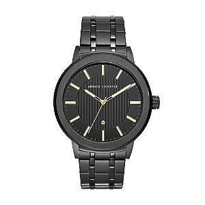 Relógio Armani Exchange Masculino - AX1465/1PN