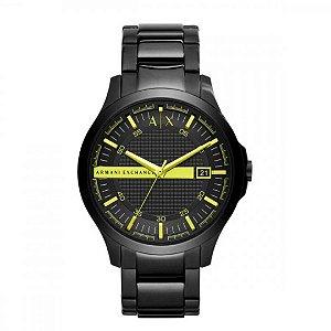 Relógio Armani Exchange Masculino - AX2407/1PN