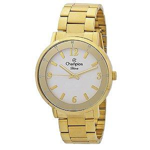 Relógio Champion Diva Feminino - CN29687H