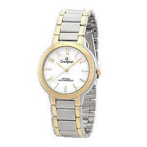 Relógio Champion Feminino - CA20009B