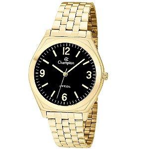 Relógio Champion Feminino - CA20198U