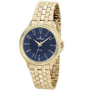 Relógio Champion Feminino - CA20205A