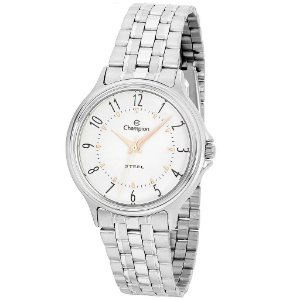 Relógio Champion CA20205N Feminino