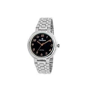 Relógio Champion Feminino - CA20241T