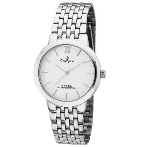 Relógio Champion Feminino - CA20250Q