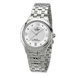 Relógio Champion Feminino - CA20518Q