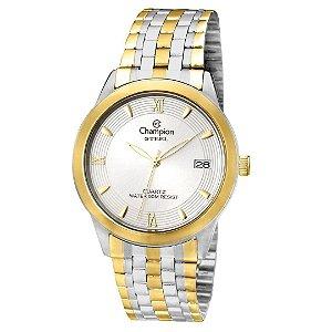 Relógio Champion Feminino - CA20581S