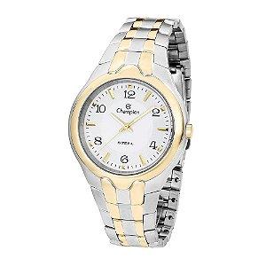 Relógio Champion Feminino - CA20705B