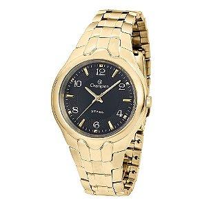 Relógio Champion Feminino - CA20705U