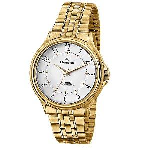 Relógio Champion Feminino - CA21535H